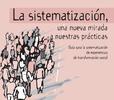 Sistematizacion thumb