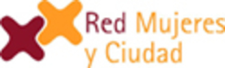 Logo red mujeresyciudad thumb