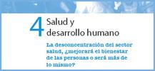 Salud thumb