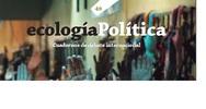 Ec politica 49 thumb