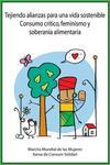 Tejiendo alianzas para una vida sostenible thumb