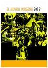 El mundo indigena 2012 thumb
