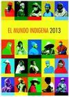 El mundo indigena 2013 thumb