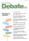 Ecuador debate 103 thumb